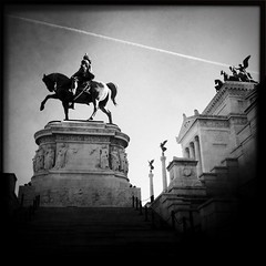 Imperial Rome series