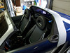 14 Smart Roadster Montage bb 01