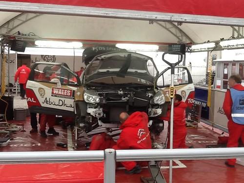 Wales Rally GB 2014 (17)