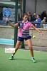 "campeonato de andalucia de padel de menores 2014 la quinta antequera 70 • <a style=""font-size:0.8em;"" href=""http://www.flickr.com/photos/68728055@N04/15766076445/"" target=""_blank"">View on Flickr</a>"