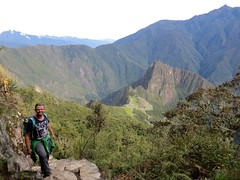 Machu Picchu-96
