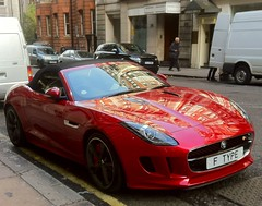 "F Type • <a style=""font-size:0.8em;"" href=""http://www.flickr.com/photos/89972965@N03/15801228425/"" target=""_blank"">View on Flickr</a>"