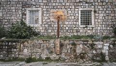 IMG_1218 (Axel Tesche) Tags: axel dubrovnik 2014 kroatien tesche