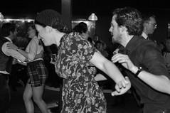 _DSC0210_mod (Jazzy Lemon) Tags: world party england music english fashion vintage newcastle dance dancing britain livemusic 8 style headquarters swing retro charleston british balboa lindyhop eight swingdancing decadence 30s 40s newcastleupontyne 20s subculture swung worldheadquarters whq jazzylemon swungeight