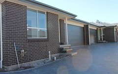 2/21-23 Fairview Place, Cessnock NSW