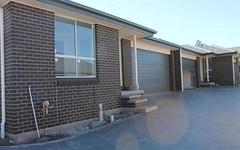2/21-23 Fairview Place, Cessnock NSW