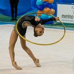 20141115-_D8H1361 (ilvic) Tags: gymnastics