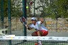 """marcos morilla-padel-2-masculina-torneo-padel-optimil-belife-malaga-noviembre-2014 • <a style=""""font-size:0.8em;"""" href=""""http://www.flickr.com/photos/68728055@N04/15830633952/"""" target=""""_blank"""">View on Flickr</a>"""