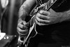 IMG_0463 (Marcos Filho) Tags: music studio banda drums bass guitar band voice recording gravação estúdio lamparina hardstuff