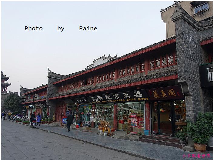 湖北襄陽北街 (4).JPG