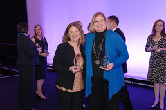Solutions14 Most Powerful Women Awards