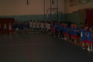Basket Ultima Giornata 077