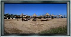 Sharm El Sheikh - Egypt (pphotographi.com) Tags: