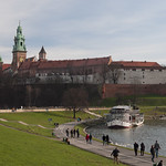 "Wawel Kraków<a href=""http://www.flickr.com/photos/28211982@N07/15878664810/"" target=""_blank"">View on Flickr</a>"
