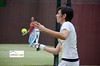 """foto 78 Adidas-Malaga-Open-2014-International-Padel-Challenge-Madison-Reserva-Higueron-noviembre-2014 • <a style=""""font-size:0.8em;"""" href=""""http://www.flickr.com/photos/68728055@N04/15879058416/"""" target=""""_blank"""">View on Flickr</a>"""