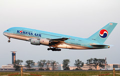 HL7622 (cn 163) (RuWe71) Tags: korean airbus a380 tls cdg koreanair aéroportcharlesdegaulle toulouseblagnac a388 a380861 fwwab toulouseblagnacairport aéroporttoulouseblagnac hl7622
