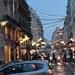 Paris_2240