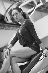 20141108_EICMA14_DSC_5940 (FotoGMP) Tags: girls girl model nikon milano models evento hostess reportage ragazza fiera d800 manifestazione immagine 2014 ragazze modelle modella eicma maniestazione fotogmp fotogmpit