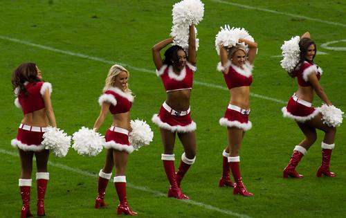 2014-12-21 - Ravens Vs Texans (529 of 768)
