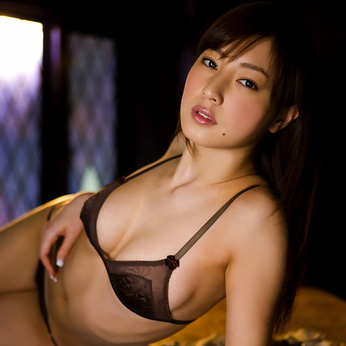 池田夏希 画像22