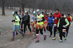 """2014 Huff 50K • <a style=""""font-size:0.8em;"""" href=""""http://www.flickr.com/photos/54197039@N03/15982762627/"""" target=""""_blank"""">View on Flickr</a>"""
