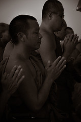 DSC_6300 (Film_Noir) Tags: burma myanmar bagan birmanie boudhism