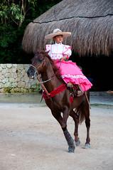 Mexico (Ryan Paulsen Photography) Tags: travel mexico excaret