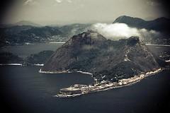 840279379423985 (alleyntegtmeyer7832) Tags: brazil cloud mountain mountains rio brasil de landscape coast janeiro fort featured rdj