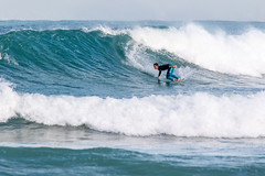 Birds-11.jpg (Hezi Ben-Ari) Tags: sea israel surf haifa backdoor  haifadistrict wavesurfing