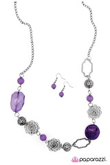 2705_3Image3(Purple32-7)