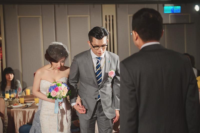 亞都麗緻飯店,亞都麗緻婚宴,亞都麗緻婚攝,cheri婚紗,cheri婚紗包套,台北婚攝,林葳 Ivy,婚禮攝影,婚攝小寶,MSC_0105