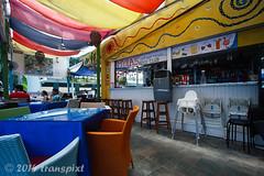20140907_9956 (transpixt) Tags: travel singapore southeastasia p sg