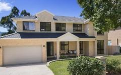 97 Midgley Street, Corrimal NSW