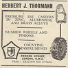 Herbert J Thormann Advert 2 (Kitmondo.com) Tags: old colour history industry metal work vintage advertising photo industrial factory technology tech image working machine advertisement machinery advert labour historical kit date press publication metalworking dated oldadvert oldwriting oldliterature oldpublication equipmentadvert machinerypublication