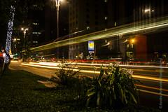 _MG_7764 (Image&Perspective) Tags: street city cidade sampa metropolis luzes rua paulo sao exposição longa