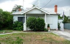 280 Borella Road, East Albury NSW