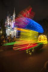 Main Street Electrical Parade (Jeremy_Schultz) Tags: waltdisneyworld magickingdom mesp