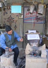 Irán su gente 80 (Rafael Gomez - http://micamara.es) Tags: people its gente su مردم آن