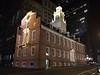 IMG_1793 (kandl) Tags: boston photostream americanhistory bostonstatehouse