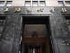 P1030169 (www.ashiula.com) Tags: china leica travel shanghai panasonic 上海 旅行 15mm 中國 共產黨 外灘 萊卡 松下 gx7 國際牌
