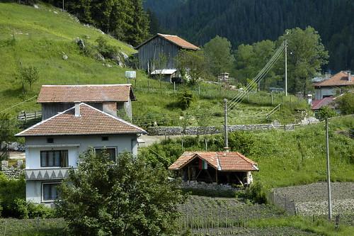 2008 Bulgarije 0698 Trigrad