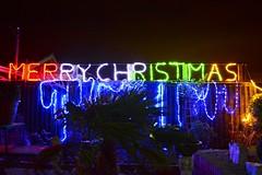 Merry Christmas (Inner Vision Productions) Tags: christmas new xmas holiday season happy lights traditional year inner vision merry tradition greeting 2014 2015 mattblythe