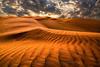desert (faisal almoammar) Tags: desert طبيعة tokina1116 nikon كشته البر بر نفود صحراء