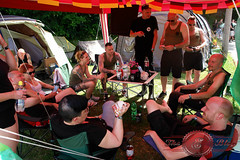"Impressions Familien X Treffen • <a style=""font-size:0.8em;"" href=""http://www.flickr.com/photos/129395317@N02/16117626841/"" target=""_blank"">View on Flickr</a>"