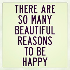 carriejaboor (happyquotes92) Tags: life girl smile happy happiness quotes strong inspirational stay positivity