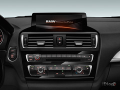 BMW Série 1 2015 (8 sur 18).jpg