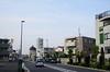 Oyaguchi Water Supply Plant
