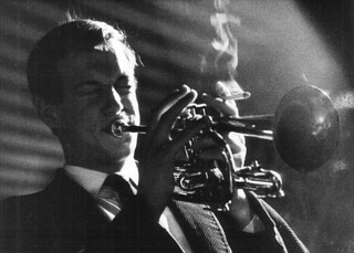 100 Club London, 1960's