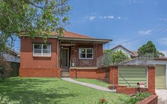 107 Burnett Street, Merrylands NSW