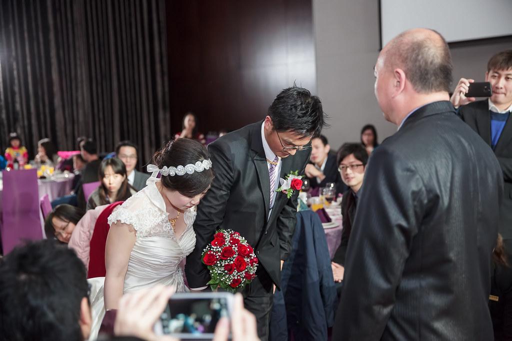 新竹婚攝,芙洛麗大飯店,芙洛麗,芙洛麗婚攝,新竹芙洛麗,新竹芙洛麗婚攝,婚攝,進達&若涵034